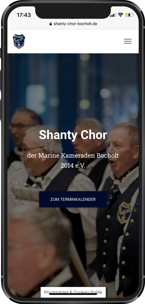 ShantyChorPortfolio-Image.png