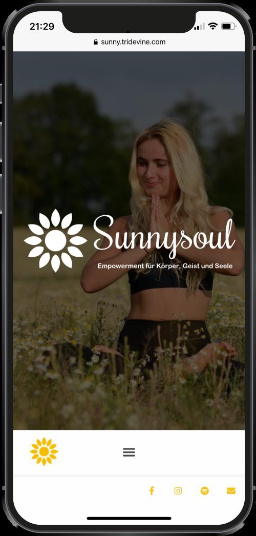 SunnysoulPortfolio.png