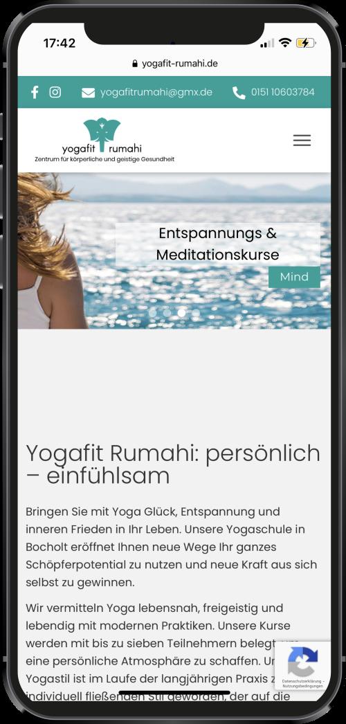 YogafitPortfolio.png